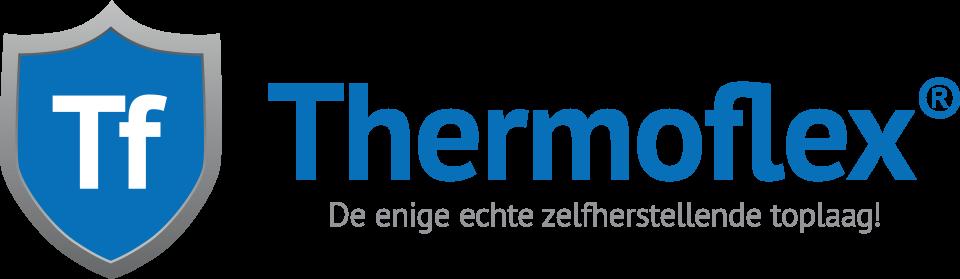 Possehl Thermoflex - Logo