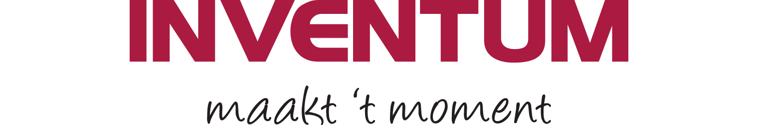 Inventum - Logo