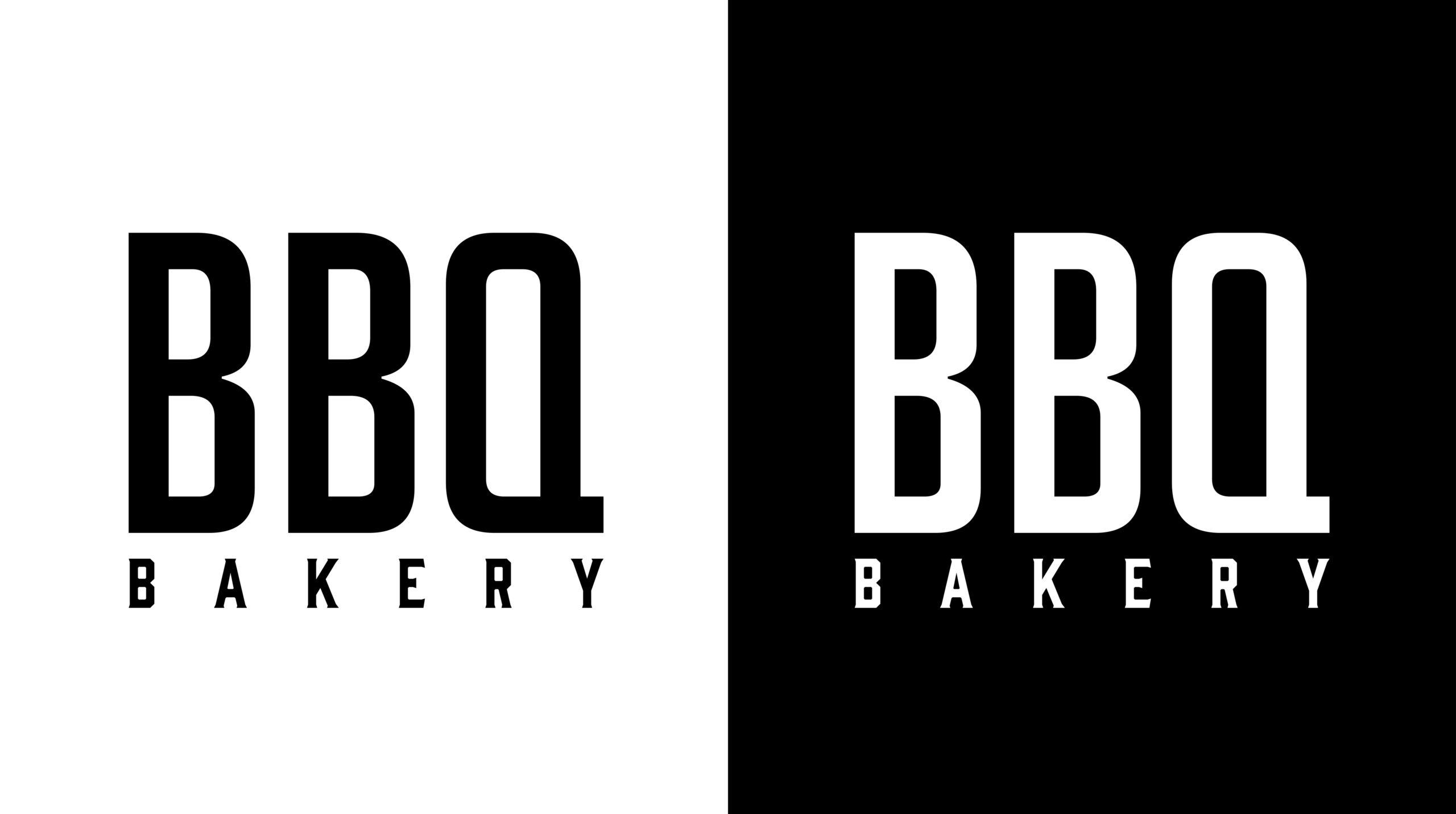 BBQ_Bakery